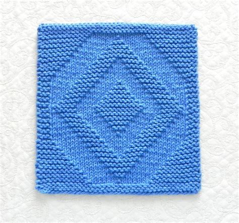 what does block in knitting quilt block knitted dishcloth by susan craftsy