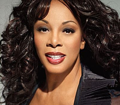 click on 70s disco mourns the of donna summer robin gibb