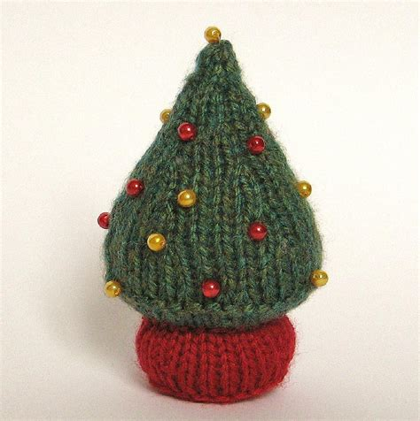 small tree pattern the best collection of free knitting patterns