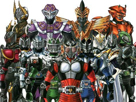 kamen rider ryuki anime reviews and other stuff kamen rider ryuki review