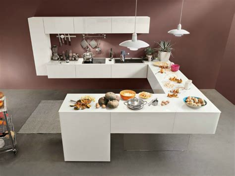 kitchen furniture designs contemporary kitchen furniture designs you ll