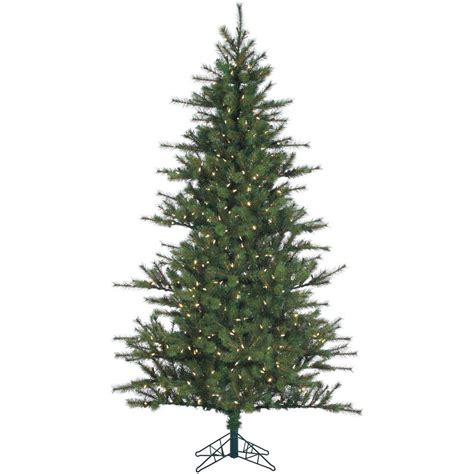 10 ft trees artificial 10 ft artificial tree 28 images 10 ft chagne pre lit