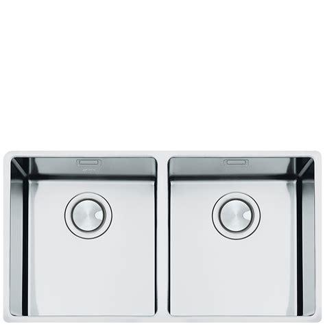 smeg lpd116s kitchen sink 2 bowls piano design sinks vstr3434 2 smeg