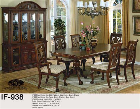 kitchener waterloo furniture dining if 938 kitchener waterloo funiture store