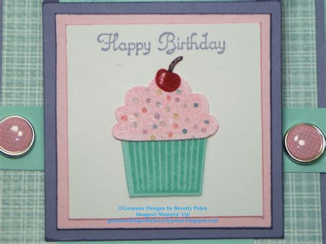 make membership cards free create birthday card with photo xcombear
