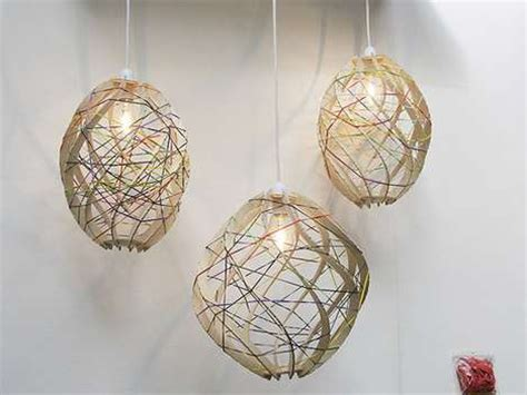 rubber st craft ideas home decor rubber band crafts rustic crafts chic decor
