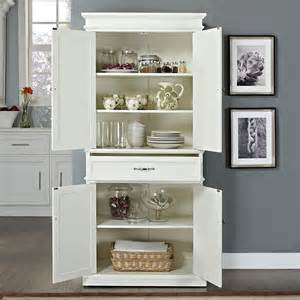 white pantry cabinets for kitchen white kitchen pantry