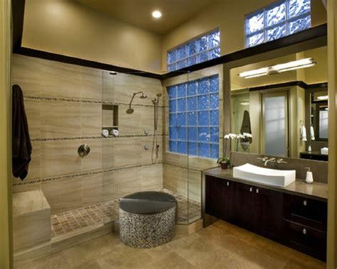 master bathroom renovation ideas master bathroom ideas luxury and comfort karenpressley