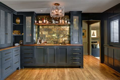 built in bar cabinets for home bar cabinets home bar traditional with mini fridge classic