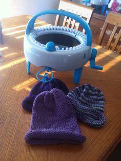 innovation knitting machine innovations knitting machine for sock blanks