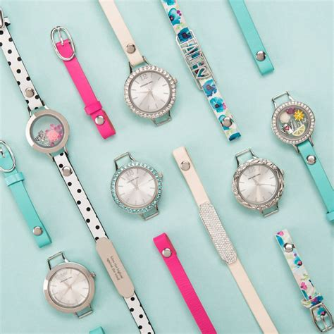 origami owl jewelry ideas 770 best images about origami owl on