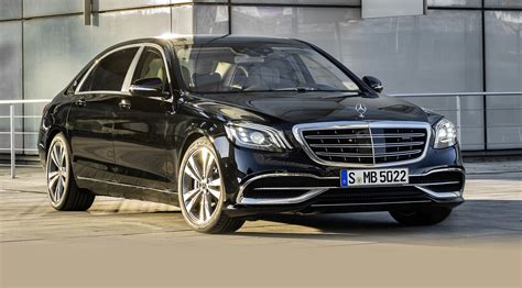 Price Of A Maybach by New Maybach Price Html Autos Post