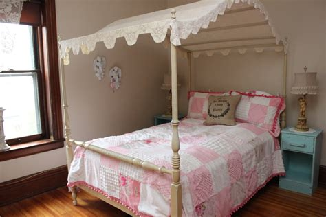 canopy top for bed size canopy bed decofurnish