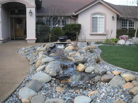 cheap landscaping rocks bloombety rocks landscaping ideas with jar black