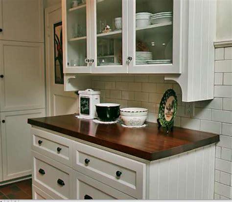 paint colors for vintage kitchen paint kitchen cabinets antique white myideasbedroom