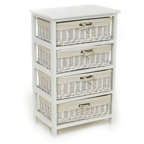 wicker storage drawers bathroom bathroom wicker drawers storage cabinets useful reviews