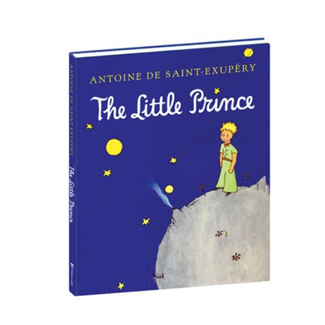 the prince picture book the prince book and stuffed animal