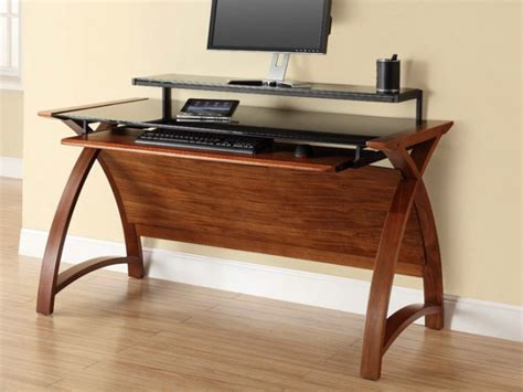 sale computer desk how to choose the right computer desk