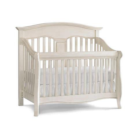 babies r us babi italia crib babi italia mayfair curved convertible crib oyster shell