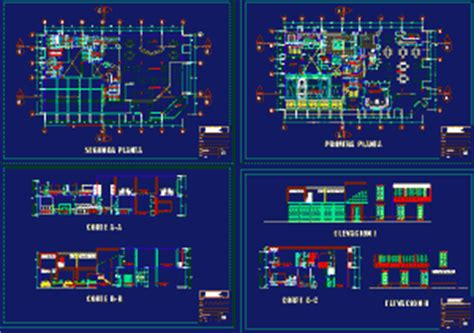 restaurants autocad projects projects dwg free dwg