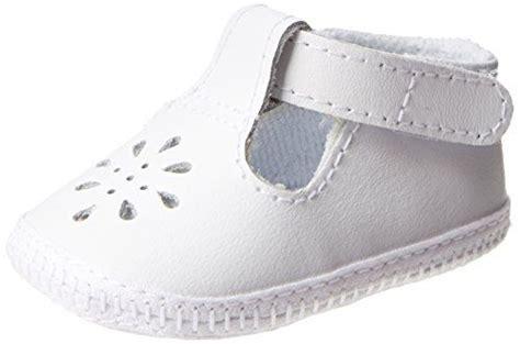 baby deer crib shoes baby deer crib shoes and cribs on