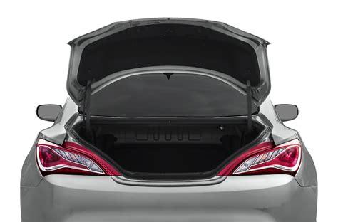 Hyundai Genesis 2015 Price by 2015 Genesis Coupe Price Html Autos Weblog