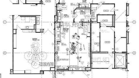 operating room floor plan layout gwinnett center neurological operating room 10