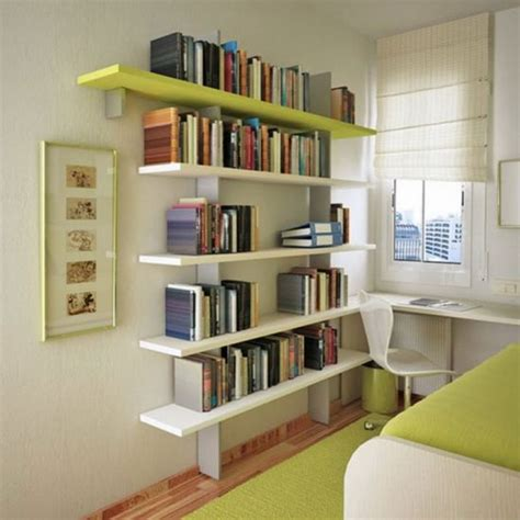 cool small apartments 40 cool apartment storage ideas ultimate home ideas