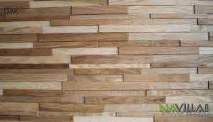 panel cls woodwork general solid wood panel oak navilla wall panel