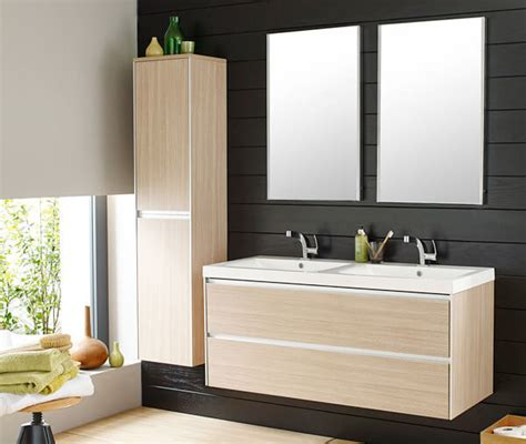 designer bathroom furniture freestanding bathroom furniture designer cabinets uk style