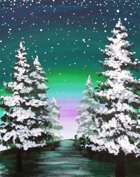 muse paintbar glastonbury coupon paint evergreen glow at your local paint wine bar muse