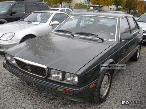 free car manuals to download 1990 maserati 228 on board diagnostic system service manual 1990 maserati 228 hatch glass installation service manual 1990 maserati 228