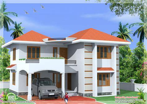 house plans with portico house plans with portico driveway luxamcc