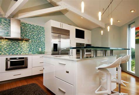 best 25 kitchen designs ideas 25 best style kitchen design ideas