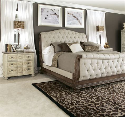 boutique bedroom furniture american drew mcclintock boutique 2 bedroom