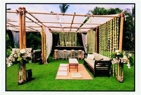 Garden Ornaments And Accessories Galleries Amazing Outdoor Wedding Reception Ideas Outdoor Wedding