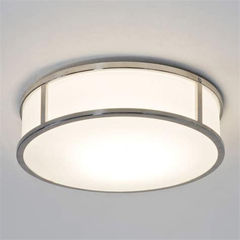 flush lights ceiling astro 7077 mashiko 300 flush ceiling light at