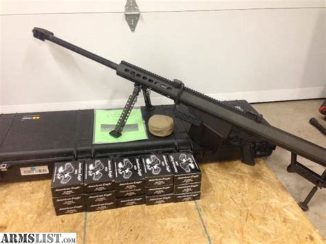50 Bmg Cleaning Kit by Object Moved