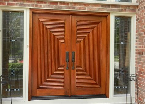 home front door images grand openings picking the right front door for your home