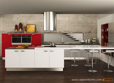 rta wood kitchen cabinets ready to assemble kitchen malaysia project white and rta ready to assemble