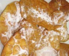 cocina gallega recetas tradicionales receta de ternera gallega asada en su jugo recetas