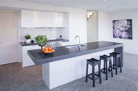 nz kitchen design kitchen new zealand