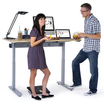 anthro standing desk elevate ii standing desk is a revelation standing desks