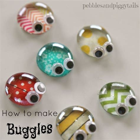 how to make arts and crafts for 10 insect and bug crafts for preschoolers