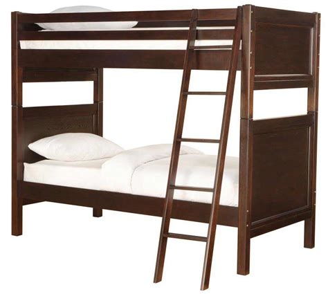 discount bunk bed discounted bunk beds 3 discount bunk beds for with 70