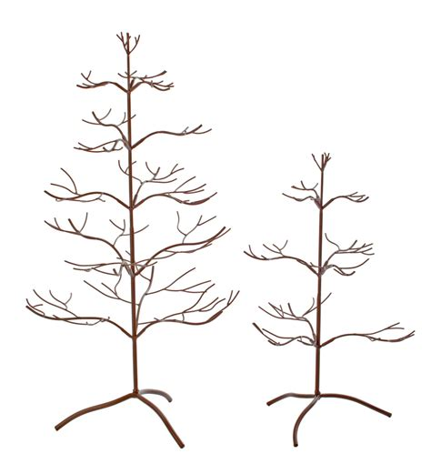 trees ornaments mahogany ornament trees tripar international inc