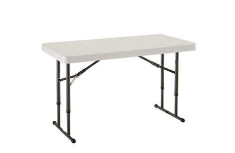adjustable kitchen table adjustable height kitchen table adjustable height