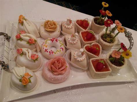 special ramadan 2014 mina gateaux