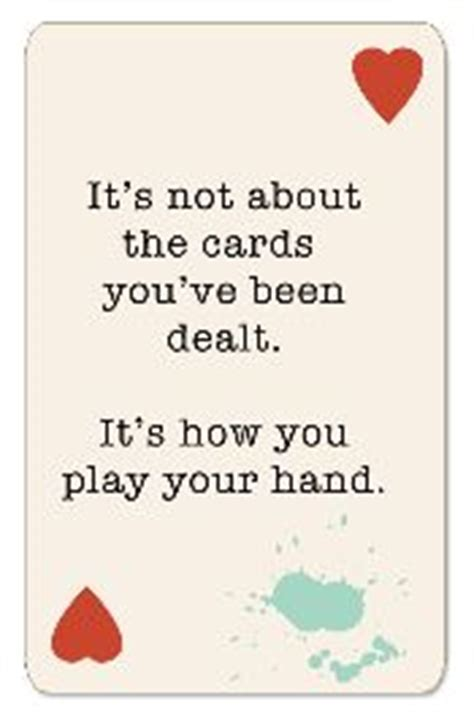 card quotes 1000 quotes on quotes doyle