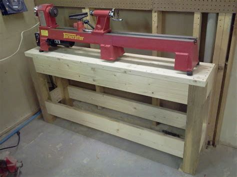 woodworking projects that sell 25 wonderful woodworking projects to sell egorlin